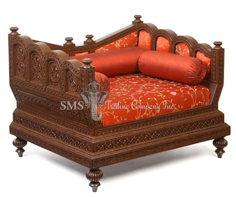diwans day beds diwan sets