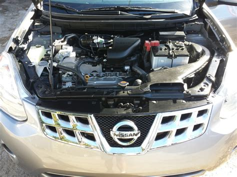 car engine manuals 2011 chevrolet avalanche electronic throttle control service manual how do cars engines work 2011 nissan armada electronic throttle control 2011