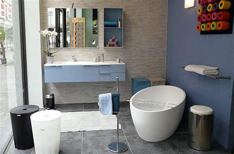 magasin de salle de bain belgique 20170727162237 arcizo
