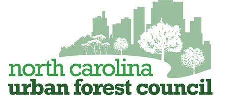 charlotte north carolina housing authority friends of treescharlotte donations charlotte nc