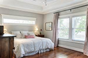 tray ceilings in bedrooms master bedroom with cathedral ceiling