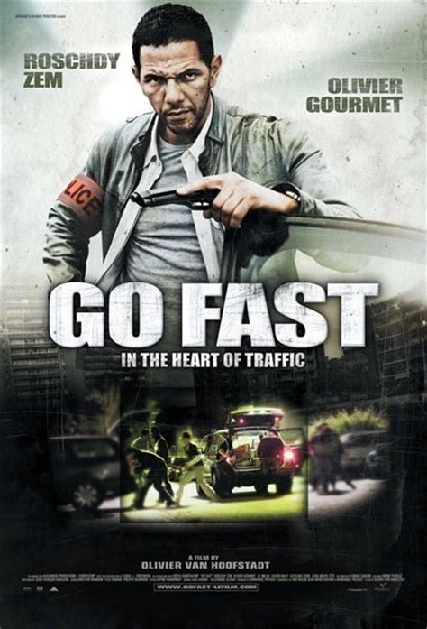 film kolosal perancis film go fast all movie area