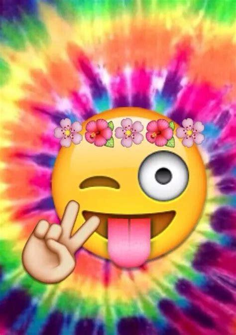 ideas  emoji wallpaper  pinterest