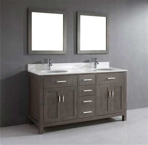 french bathroom fixtures 28 images french style clasf double sink bathroom vanity kalize 63 french gray finish