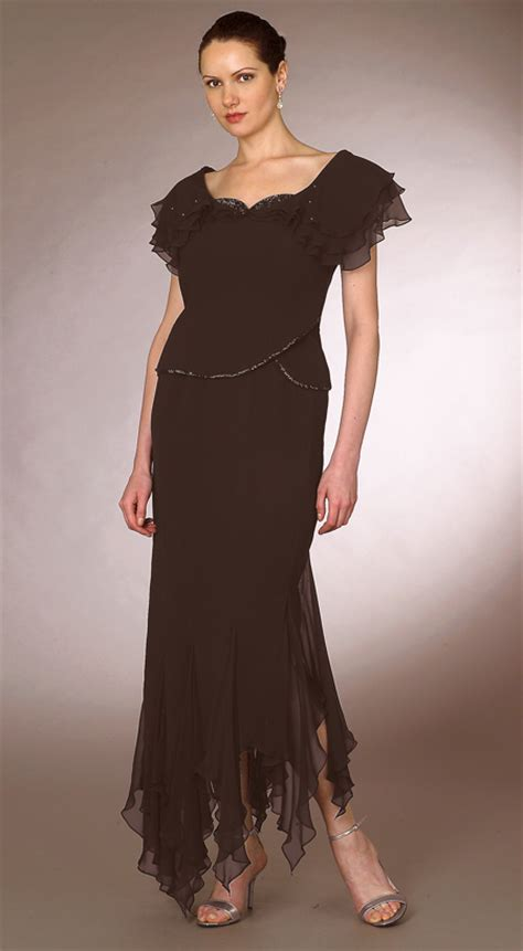 J532 Black j531 j532 junnie leigh collection separates prom dresses