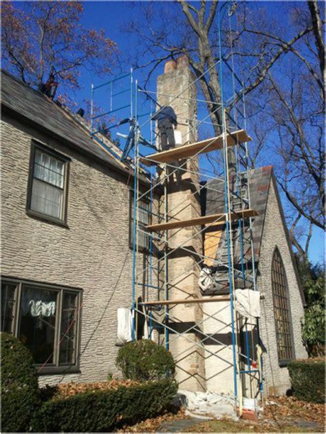Chimney Inspection Nj - new jersey chimney sweep chimney repair chimney