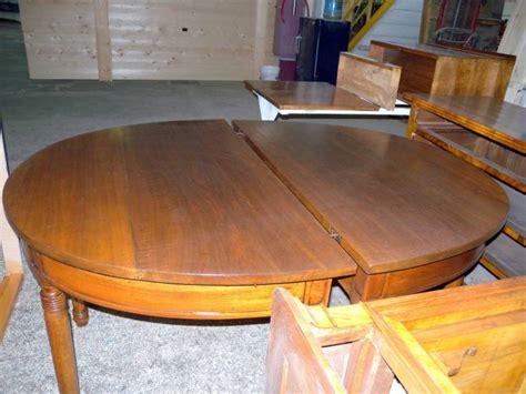 restauro tavolo antico restauro tavolo ovale antico in legno fabbrica di zona