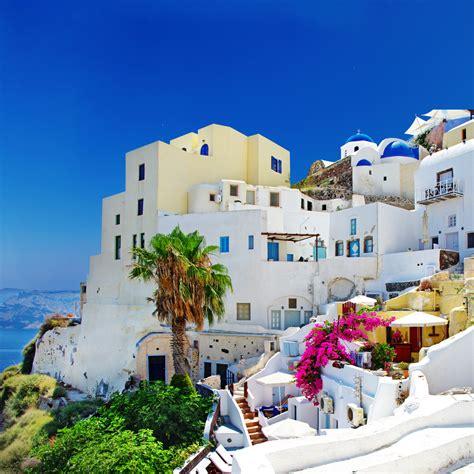 1 000 sitios que ver 8427030037 vacaciones en grecia qu 233 ver y hacer en las islas griegas