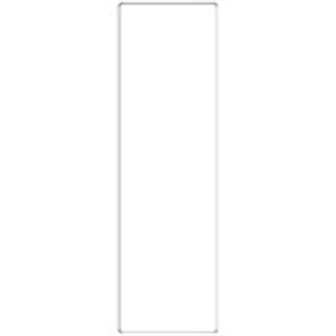 Lever Arch Folder Labels Blank Template Avery Avery L7171 Template