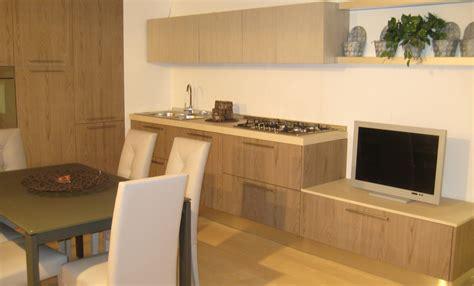 cucina moderna angolare cucina moderna composizione angolare cucine a prezzi