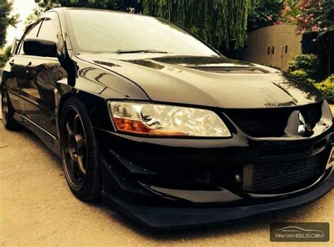 how make cars 2004 mitsubishi lancer security system mitsubishi lancer evolution 2004 for sale in islamabad pakwheels