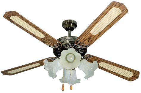 ventilateur lustre ventilateur plafond trendyyy
