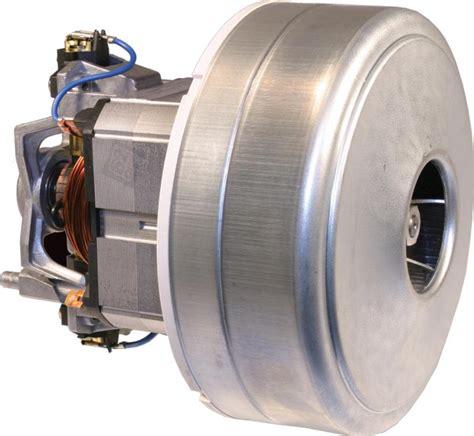 Dome L vacuum motors air pumps through flow motors domel