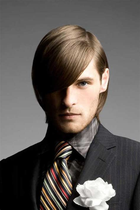 retro hairstyles for long straight hair 15 straight hairstyles men mens hairstyles 2018