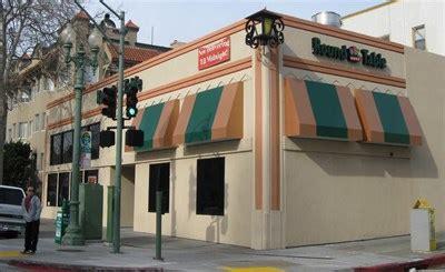 Table Pizza Oakland Ca by Table Pizza Grand Avenue Oakland Ca Pizza