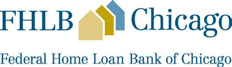 federal home loan bank of chicago introduces community