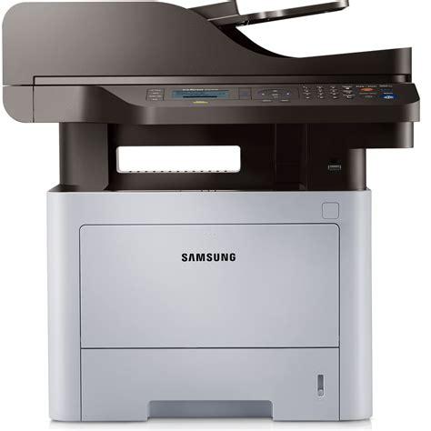 Best Seller Serbuk Panasonic Mono Bagus Samsung Mono Bagus samsung proxpress m3870fw a4 mono multifunction laser printer