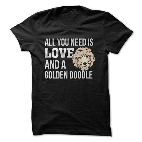 doodle doo club lahore 17 best ideas about mini goldendoodle on