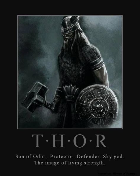 asatru tattoos 142 best images about asatru thor 229 nd heritage on