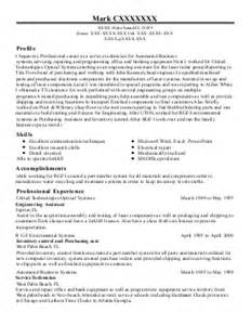 warehouse loader resume exle merit foods company