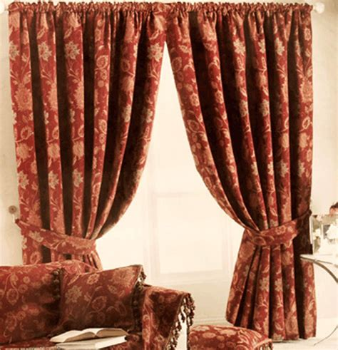 pre made drapery panels ready made thermal lined curtains uk curtain menzilperde net
