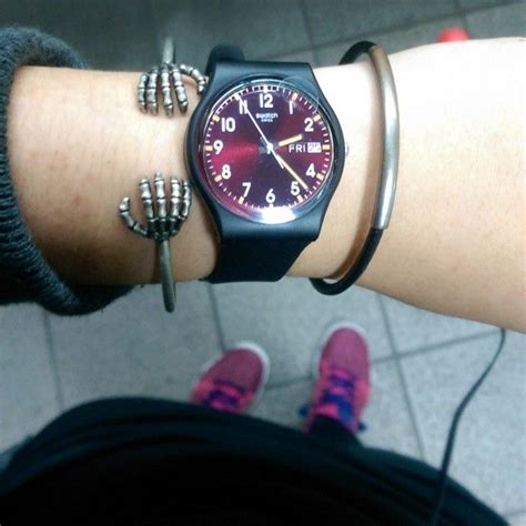 Swatch Gb753 swatch sir w a t c h swatch and ps