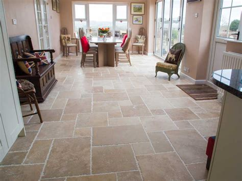 Travertine Colors Kitchen Floors by Travertine Floor Tile Houses Flooring Picture Ideas Blogule