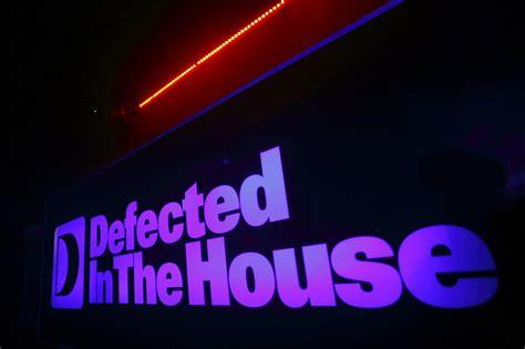 house music 2008 kulturmuz 187 love is music 2008