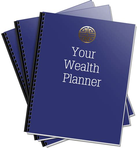 from last to ten changing steps to wealth and success books to change coaching mentoring money and