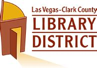clark library home page las vegas clark county library district lvccld