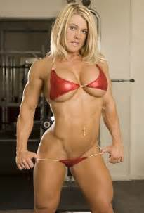 Pros and cons of female bodybuilding female bodybuilding
