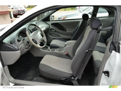 related keywords suggestions for 2003 mustang interior