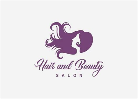 30 hair logo design psd eps template free and premium 30 hair logo design psd eps template free and premium