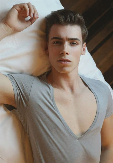 boy model ryan jordan 17 best images about the best boys on pinterest models
