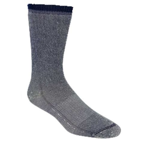 wigwam merino comfort hiker socks wigwam men s merino comfort hiker socks west marine