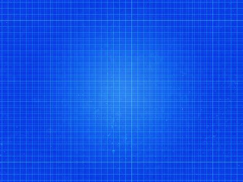 create a blueprint free blueprint texture background free paper