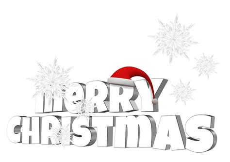 dibujos de navidad para colorear en ingles mensajes de navidad en ingl 233 s para felicitar las fiestas