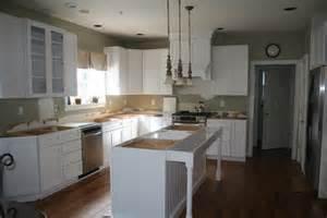 kitchen sink not centered w window which sink will disguise it