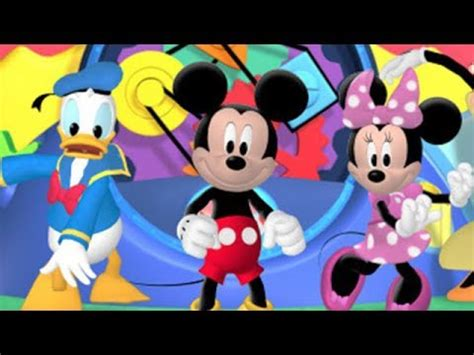 watch love boat full episodes mickey mouse clubhouse full episodes disney