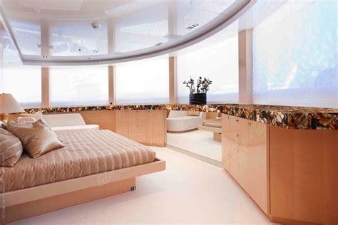 luxury master schlafzimmermöbel deckenbeleuchtung wohnzimmer