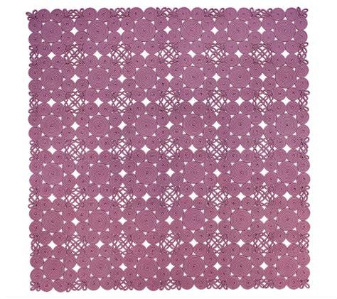 tappeti lenti spin di lenti tappeti arredamento mollura home