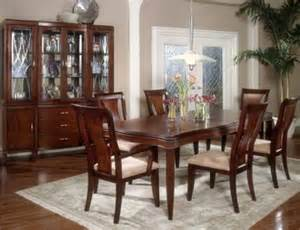 Legacy Dining Room Furniture Universal Furniture Dining Room Furniture By Legacy Classic