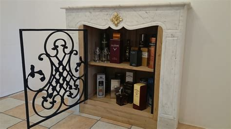 Decoration Des Portes En Fer by Les Meilleures Id 233 Es De D 233 Coration En Fer Forg 233