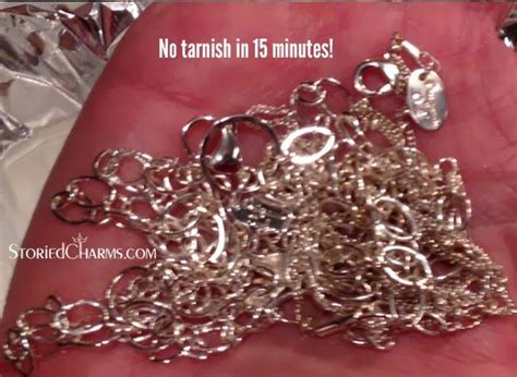 How To Clean Origami Owl Jewelry - 1050 best origami owl images on
