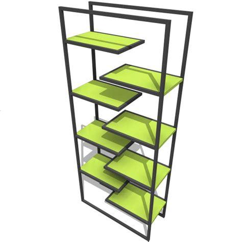 scala swing resource furniture swing 10068 2 00 revit families