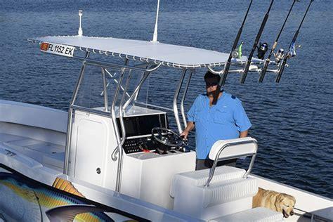 offshore fishing boat build dusky marine custom built offshore shallow water