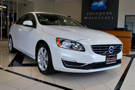 volvo  awd  premier  sale  middletown ct ct volvo dealer stock