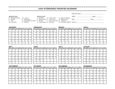 Search Results For 2015 Printable Employee Attendance Calendar Form Calendar 2015 Search Results For Free Employee Attendance Form Printable 2015 Calendar 2015