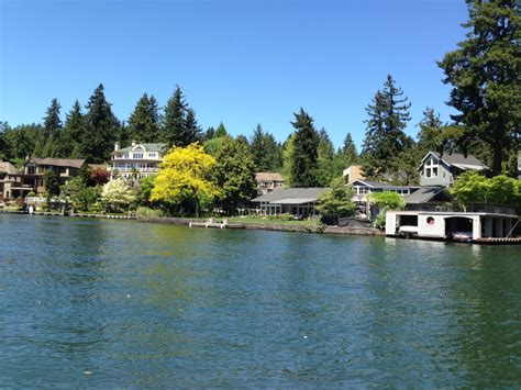 lake oswego homes for lake oswego real estate agents lake oswego homes