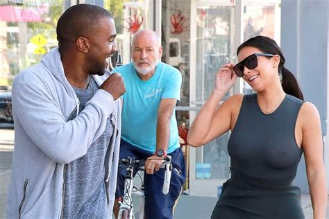 Believe Light Blue Anye sad kanye west is no more can t stop smiling on day